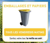 collecteemballageetpapier2018