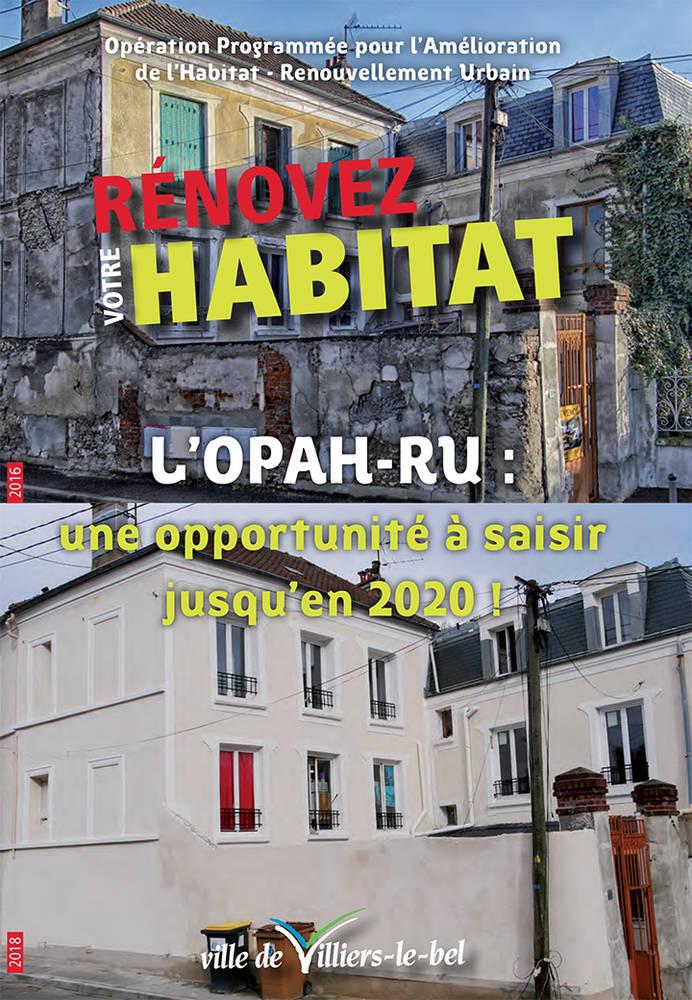 opahru7201040