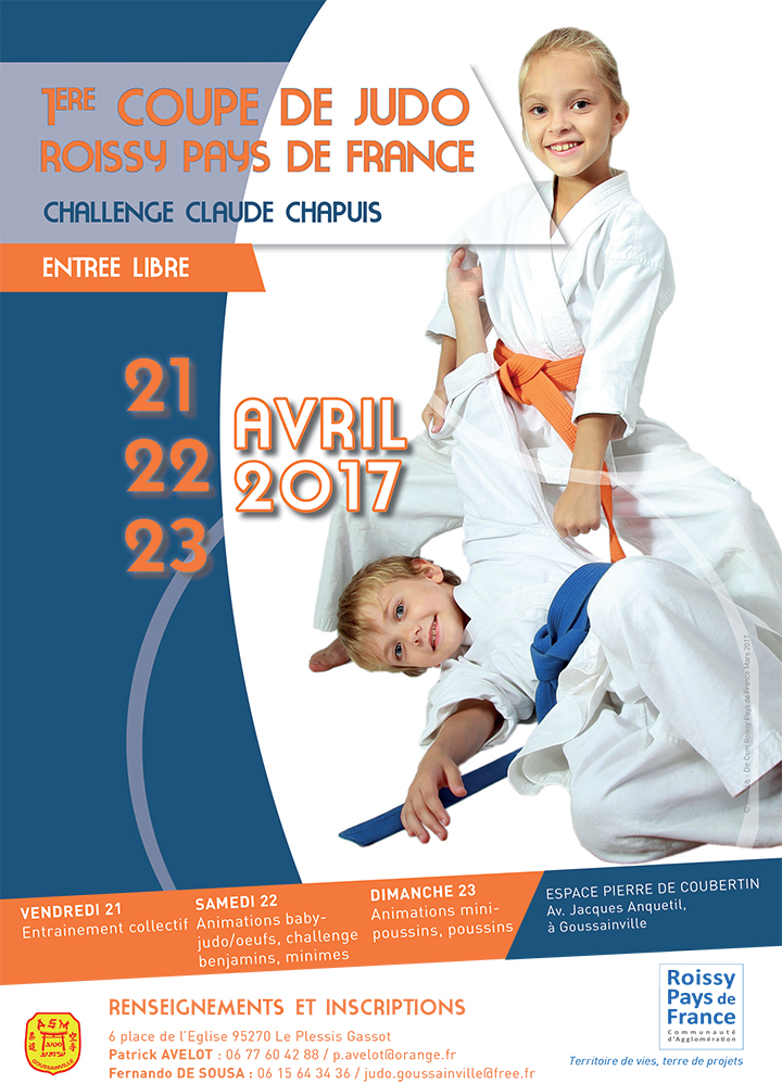 A3-coupe-judo-avril-2017720