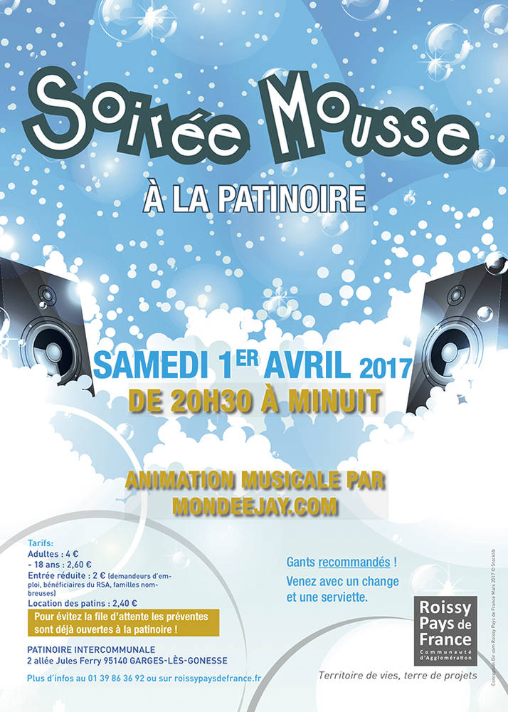 Affiche-soiree-mousse avril-2017