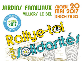 Affiche Rallye2017490