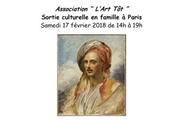 Art Tot17fevrier