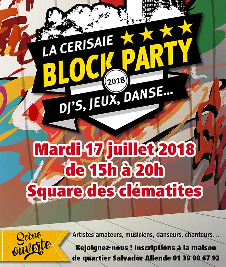 Block-Party720