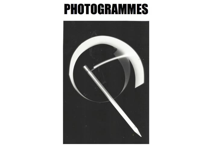 Expo-photogrammes