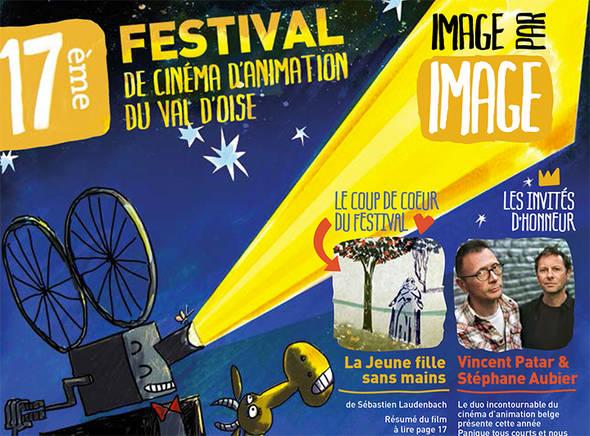 Festival Image Par Image