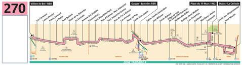 Ligne270-20171500