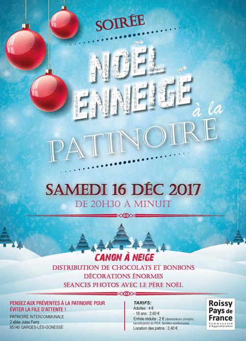 Noel Enneige1