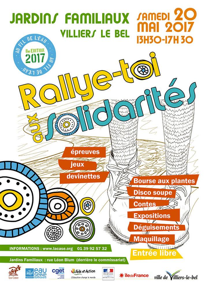 Rallye7201014