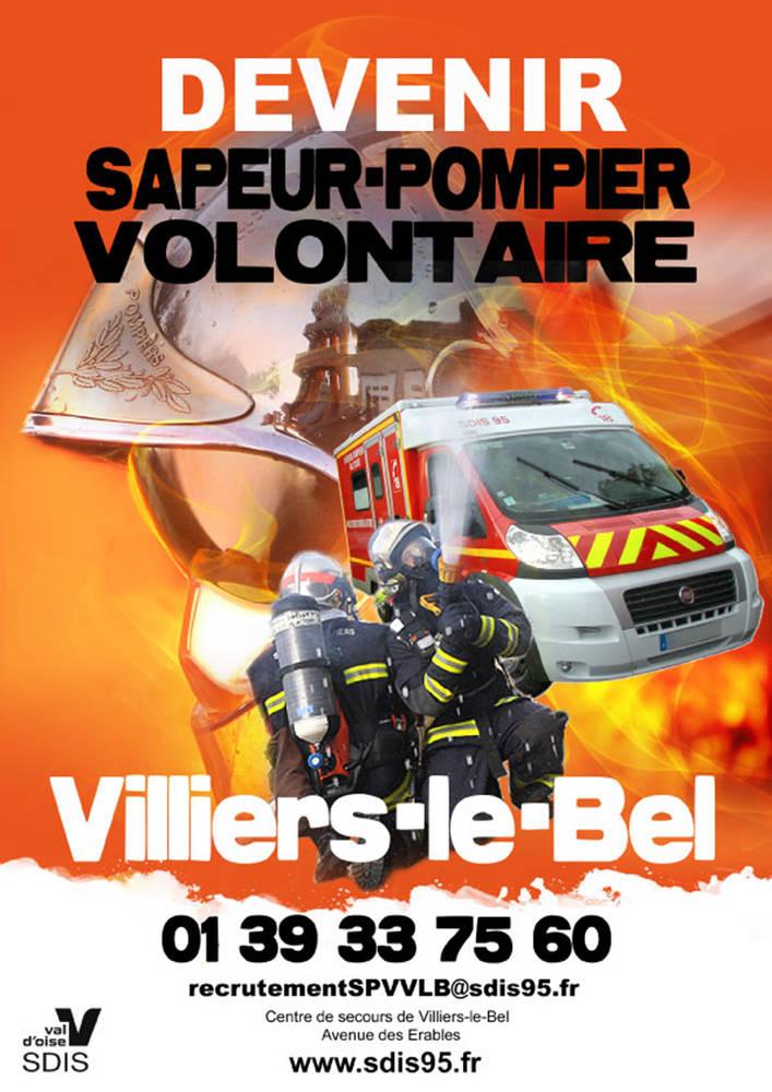 VLB-recrute-SPV