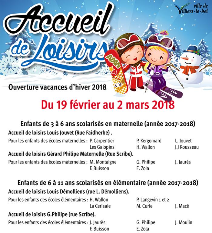 accueil-loisirs-hiver-20182