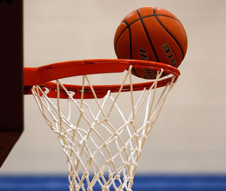 basketball-2099656 1920