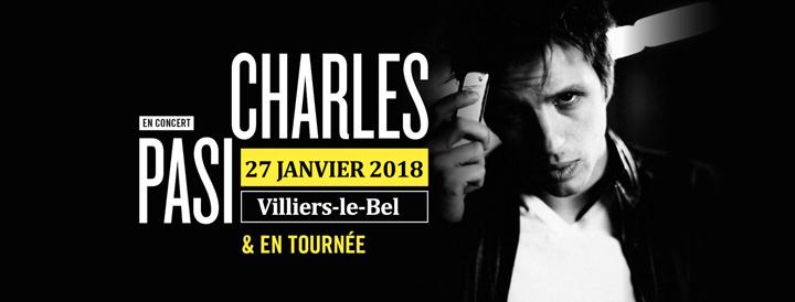 charles Pasi20182
