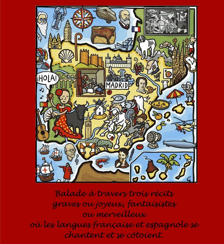 contes-venus-d-espagne1720784