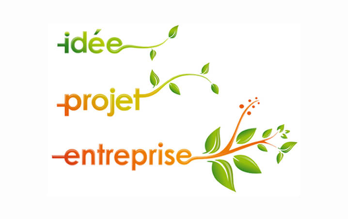 entrepreneurs720