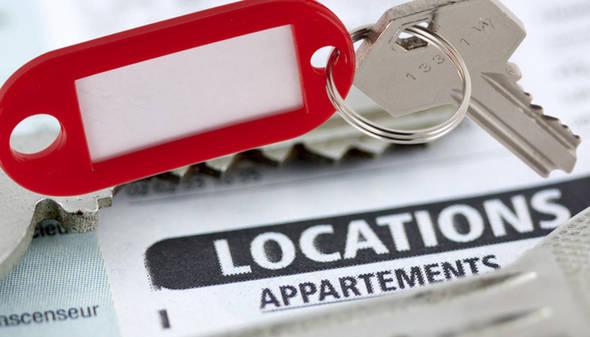 location720