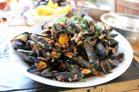 moulesfrites16012018