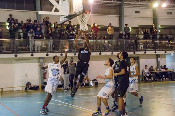 retourbasket U20-6