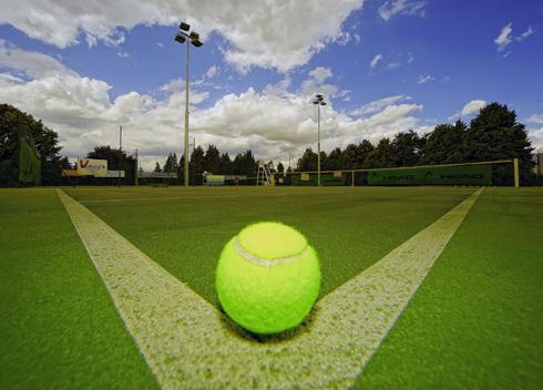 tennis4902014