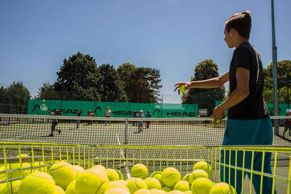 tenniscitoyen10008