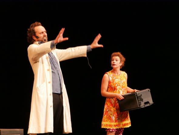 theatreenvironnement-8