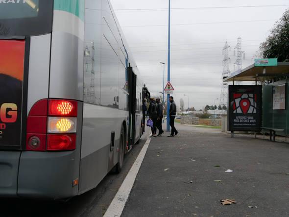 travauxarretbus720